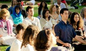meditazione kriya yoga
