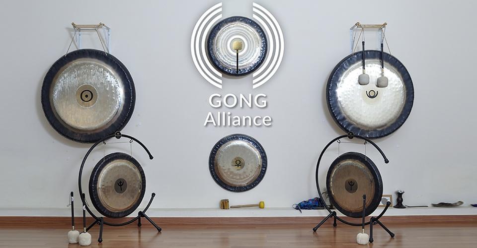 Gong Alliance