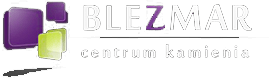Blezmar Logo