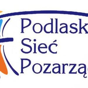 Podlaska Sieć Pozarządowa obradowała 20 maja