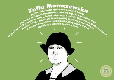 moraczewska