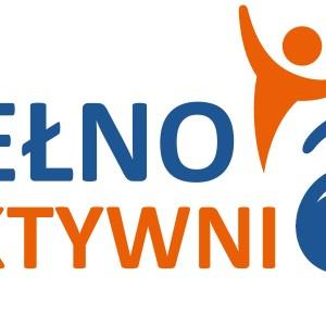 PełnoAktywni Wolontariusze – rozpoczynamy kolejne działania, zapraszamy!