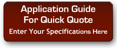 ApplicationGuideButton