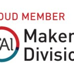 IFAI_Makers_ProudMbrlogo