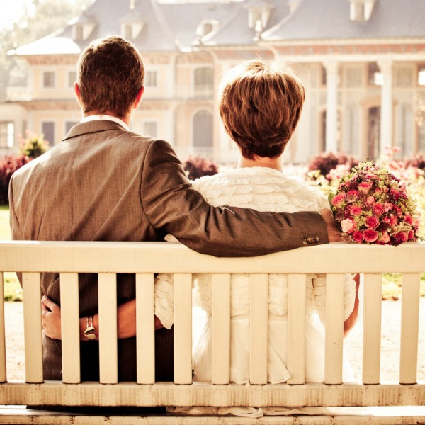 4 Tips To Stop Fighting About Money With Your Spouse