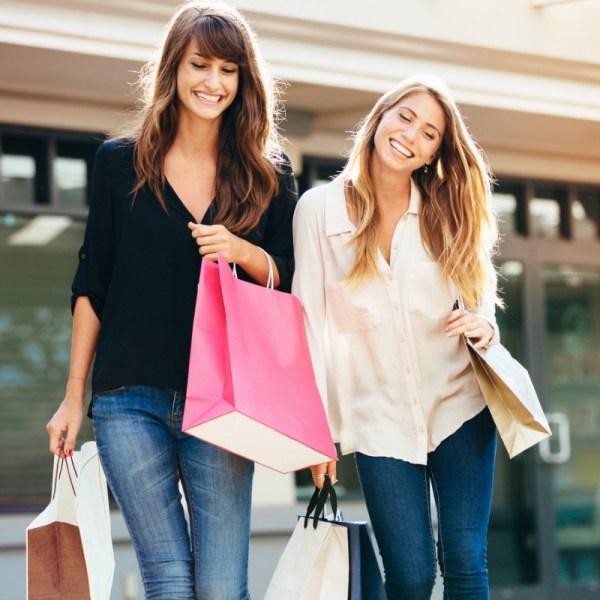 4 Effective Mind Tricks To Stop Impulse Spending