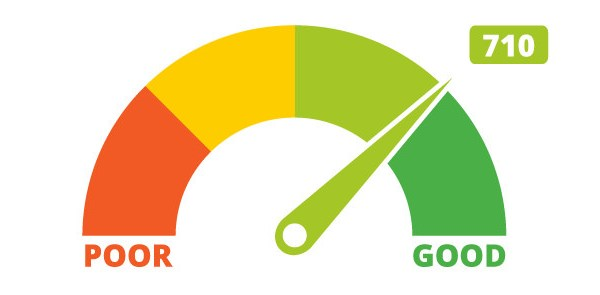 5 Ways to Boost Your Credit Score