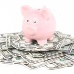 Tips for Saving Money in 2018