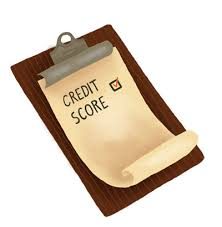 Raise Your Credit Score for the Best Rates on the Market