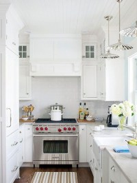 Kitchen Range Hood Options | Centsational Girl | Bloglovin