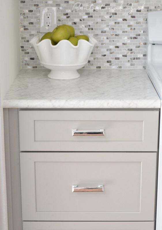 kitchen remodel las vegas european gadgets gray + white - decor10 blog