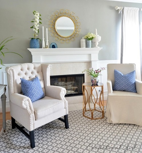 navy-and-white-living-room