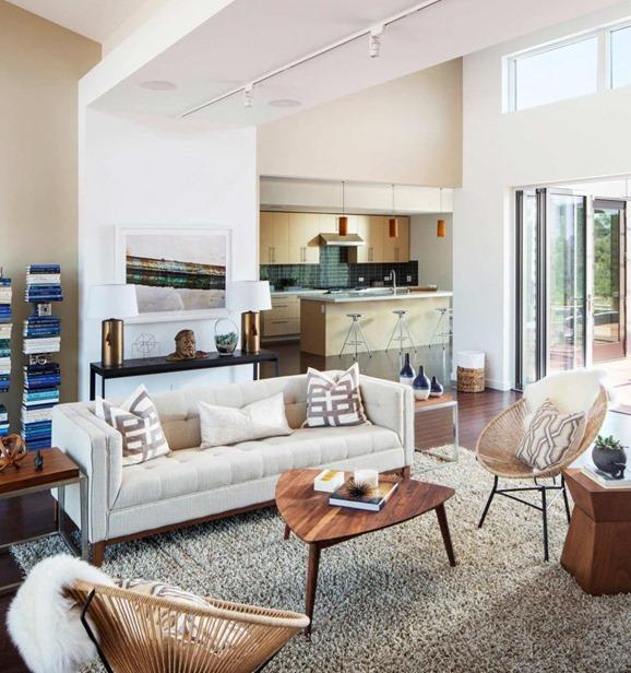 blu homes living room