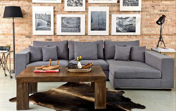 walters sofa