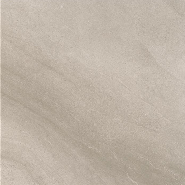 Aberdeen Porcelain And Ceramic Tiles Floor And Wall Centura