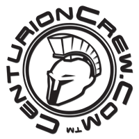 Centurion Boats and Supreme Boat owners community to