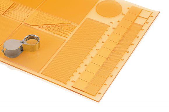 Flexo Plates, Forward Flexo, Centurion Graphics, Flexography