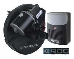 Centurion Roll Up Garage Door Motor