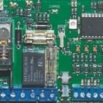 CP80 - DC Motor Controller