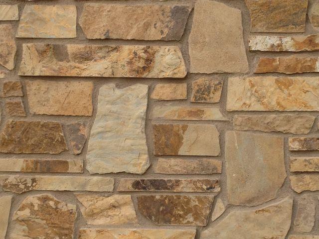 Natural Stone Veneers  Centurion Stone Of AZ  Centurion