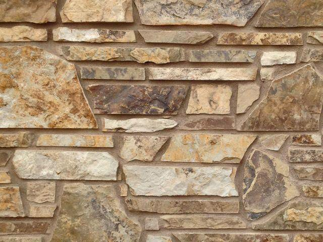 Natural Stone Veneers  Centurion Stone of Arizona