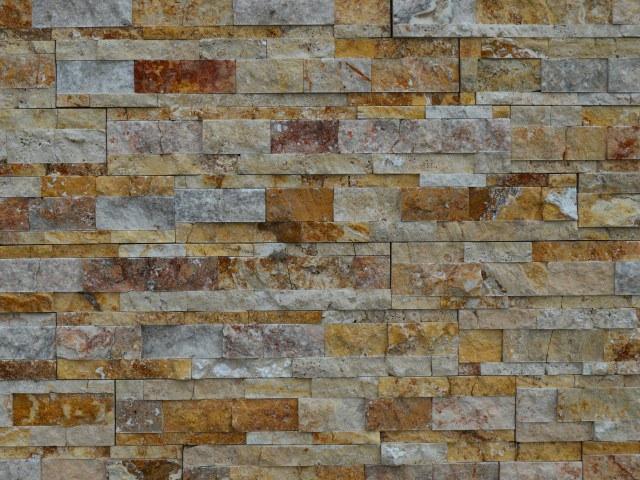 Natural Stone Veneers  Centurion Stone of Arizona