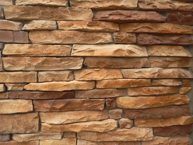 Ledge Stone Veneers  Centurion Stone of Arizona