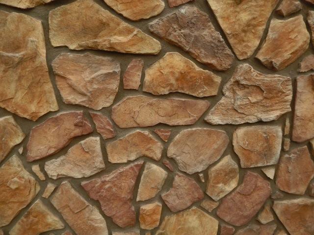 Palos Verde Stone Veneers  Centurion Stone of Arizona