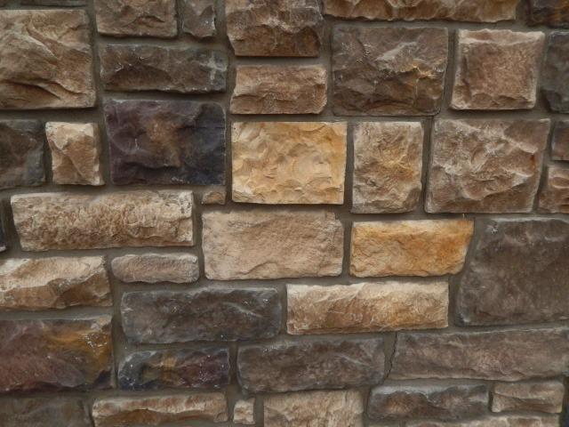Rubble Stone Veneers  Centurion Stone of Arizona