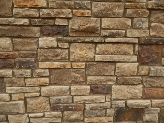 Rustic Stone Veneers Centurion Stone Of Arizona