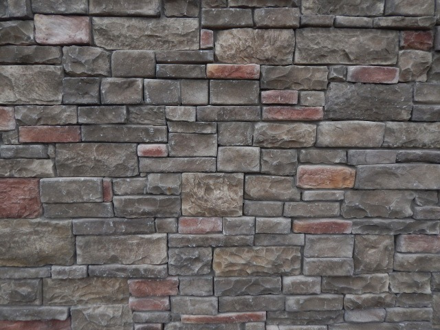 Rustic Stone Veneers  Centurion Stone of Arizona
