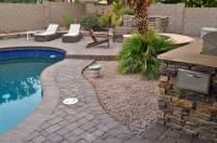 Patios, Walkways, & Pools | Centurion Stone of Arizona