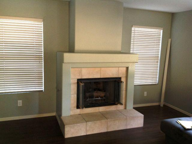 Electric fireplace stores in saskatoon Bed