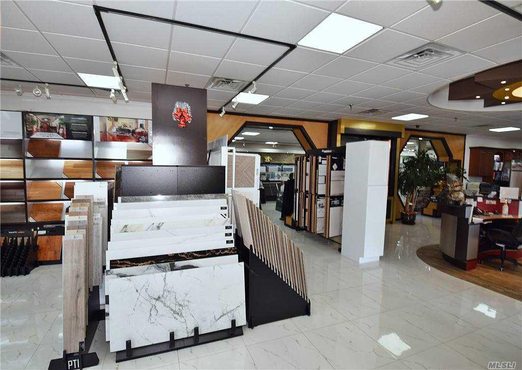 floor decor farmingdale ny
