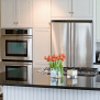 Kitchen Magic 5 Must Have Features Century 21