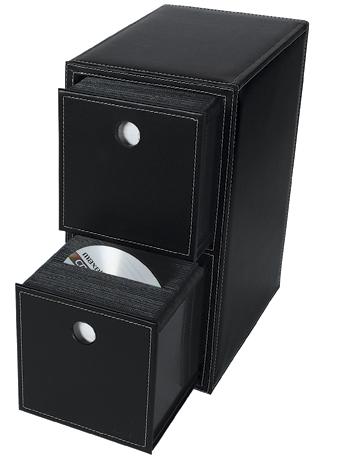 Cd Dvd Storage Box Cd Dvd Storage Cabinets Boxes