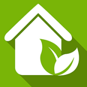 Century Cedar Homes are energy efficient