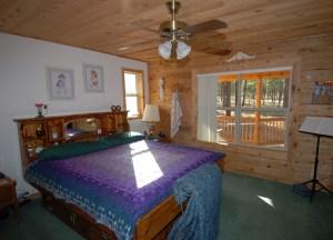 Century Meadows Bedroom