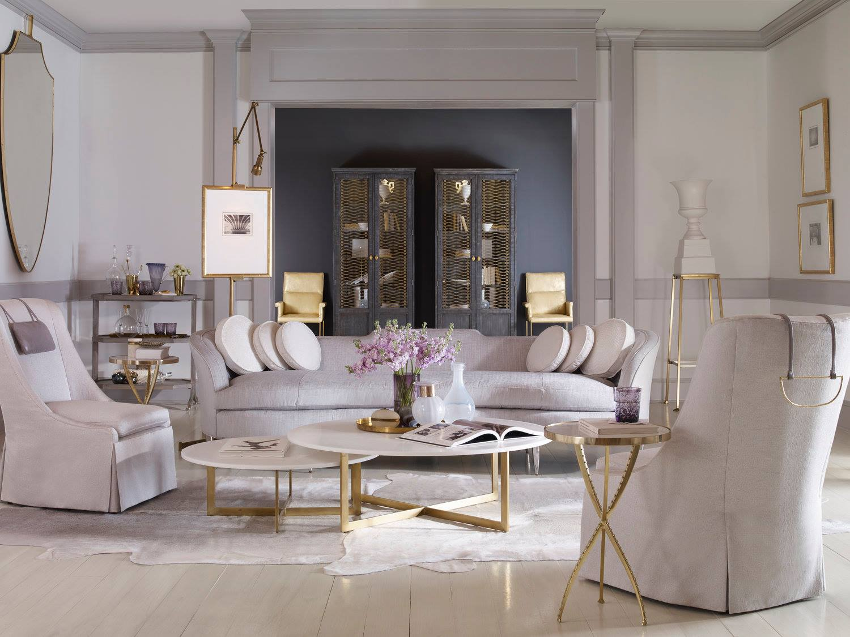 Century Furniture Awards