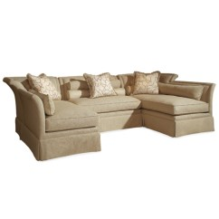 West Elm Leather Sofa Reviews Cheap Reclining And Loveseat Sets Century Furniture Prices Esn115 2 ...