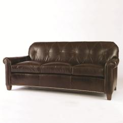 Chadwick Sofa Couches And Sofas South Africa Lr 28237