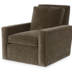 Swivel Club Chair Gym Weight Ae Ltd5235 8 Marshall