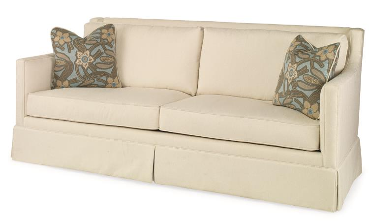 england sofa sleeper reviews natuzzi italia skirted sofas houzz - thesofa