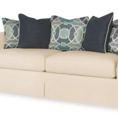 Beach Print Sleeper Sofas 2 Seat Electric Recliner Sofa Century Furniture Item Shown As Ltd5817