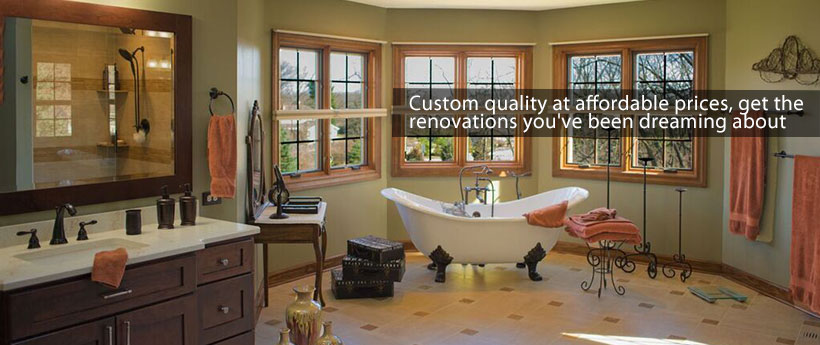 affordable kitchens and baths kitchen cabinets buffalo ny century bath remodeler 847 395 3418 wadsworth il