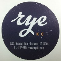 Wall Graphics and Custom Company Stickers