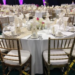 Party Rentals Tables And Chairs High Chair With Adjustable Height Table Syracuse Ny Century Rental