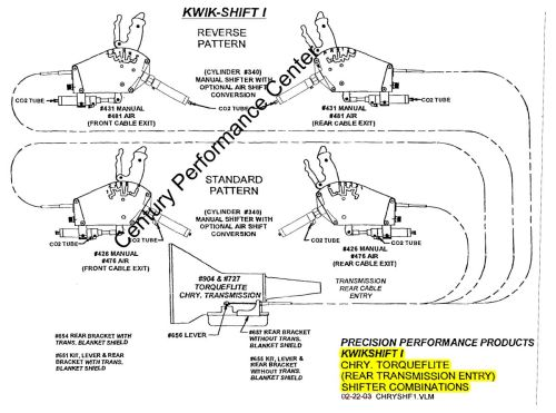 small resolution of air shifter wiring diagram wiring diagram