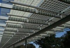 solar-academy