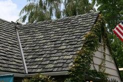 tonna-roof_6337